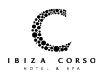 Ibiza Corso Hotel & Span
