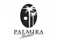 Palmira Hotels