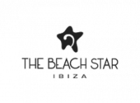 The Beach Star Ibiza