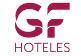 GF HOTELES