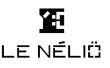 HOTEL LE NÉLIO