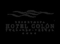 Hotel Colón Resort & Span