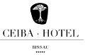 CEIBA HOTEL