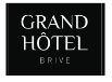 GRAN HOTEL BRIVE