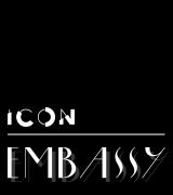 ICON EMBASSY