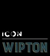 ICON WIPTON